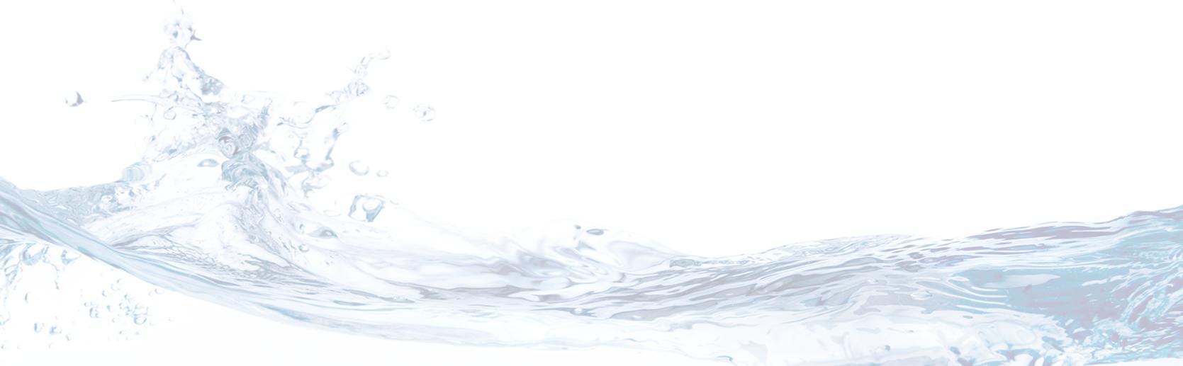 Сервис воды