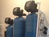 Очистка воды Голицино